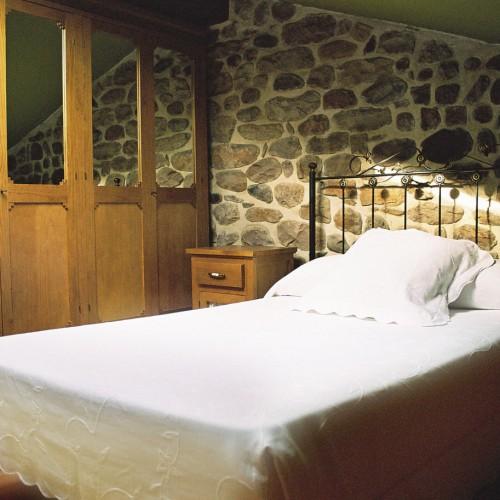 Apartamento_el_esmanar_posada_arrabal_arenas_Cantabria