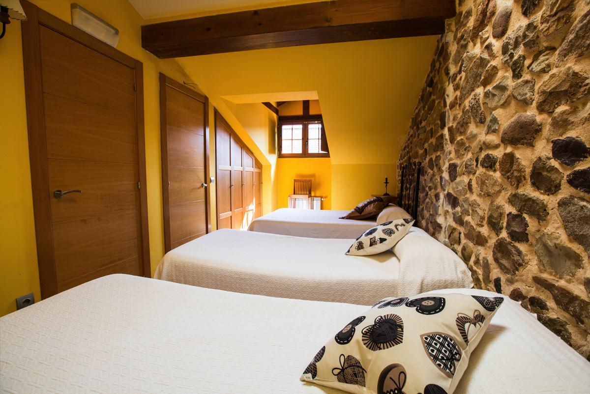 apartamento-esmanar-posada-el-arrabal-arenas-Cantabria