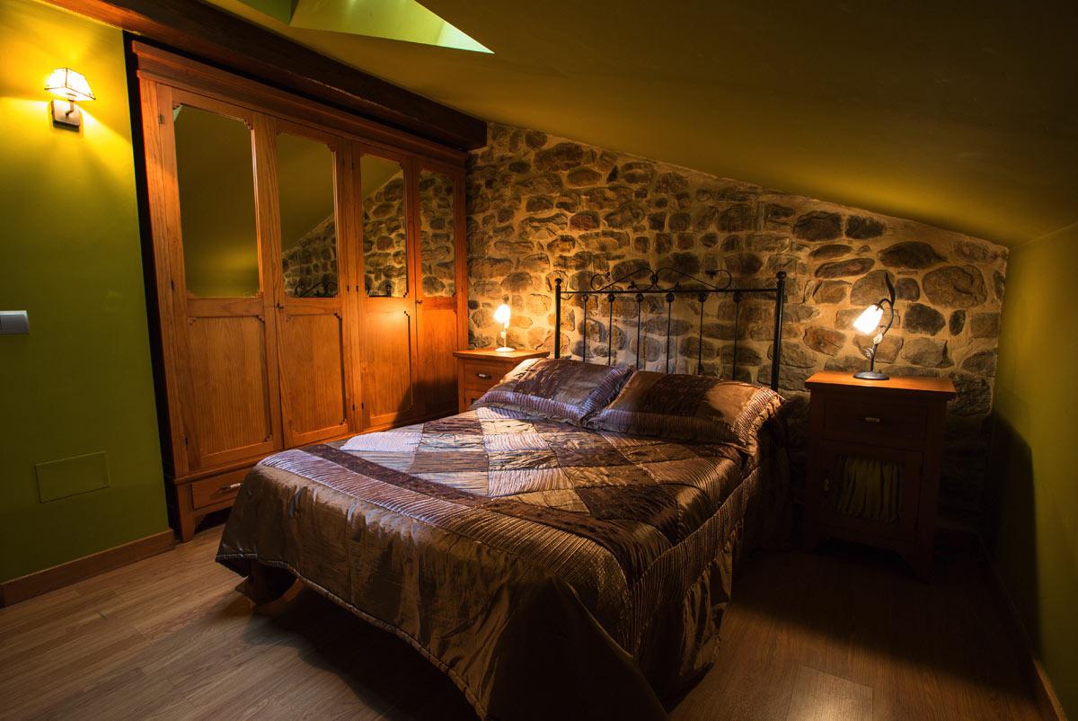 apartamento-la-hacina-posada-el-arrabal-arenas-Cantabria