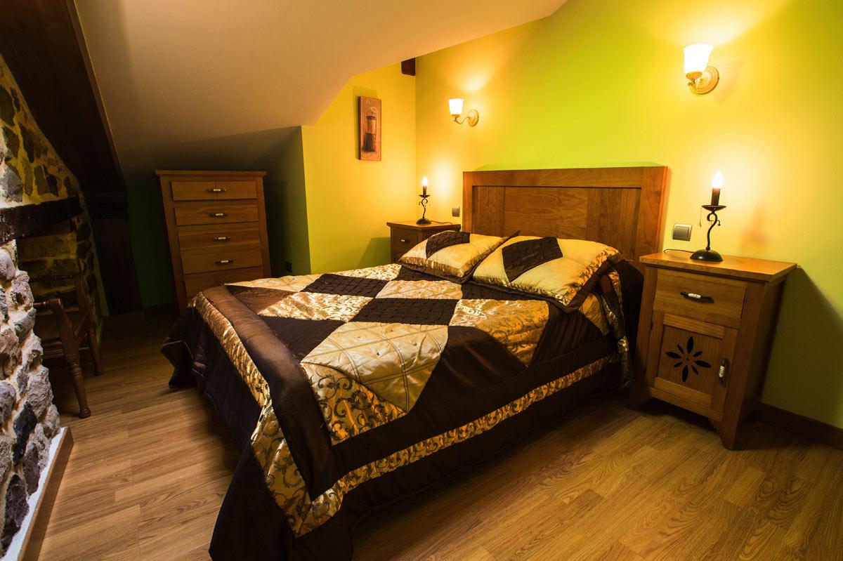 apartamento-la-hojada-posada-el-arrabal-arenas-Cantabria