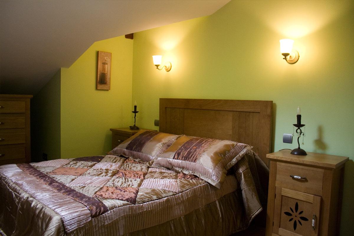 apartamento_la_hacina_posada_el_arrabal_arenas_Cantabria