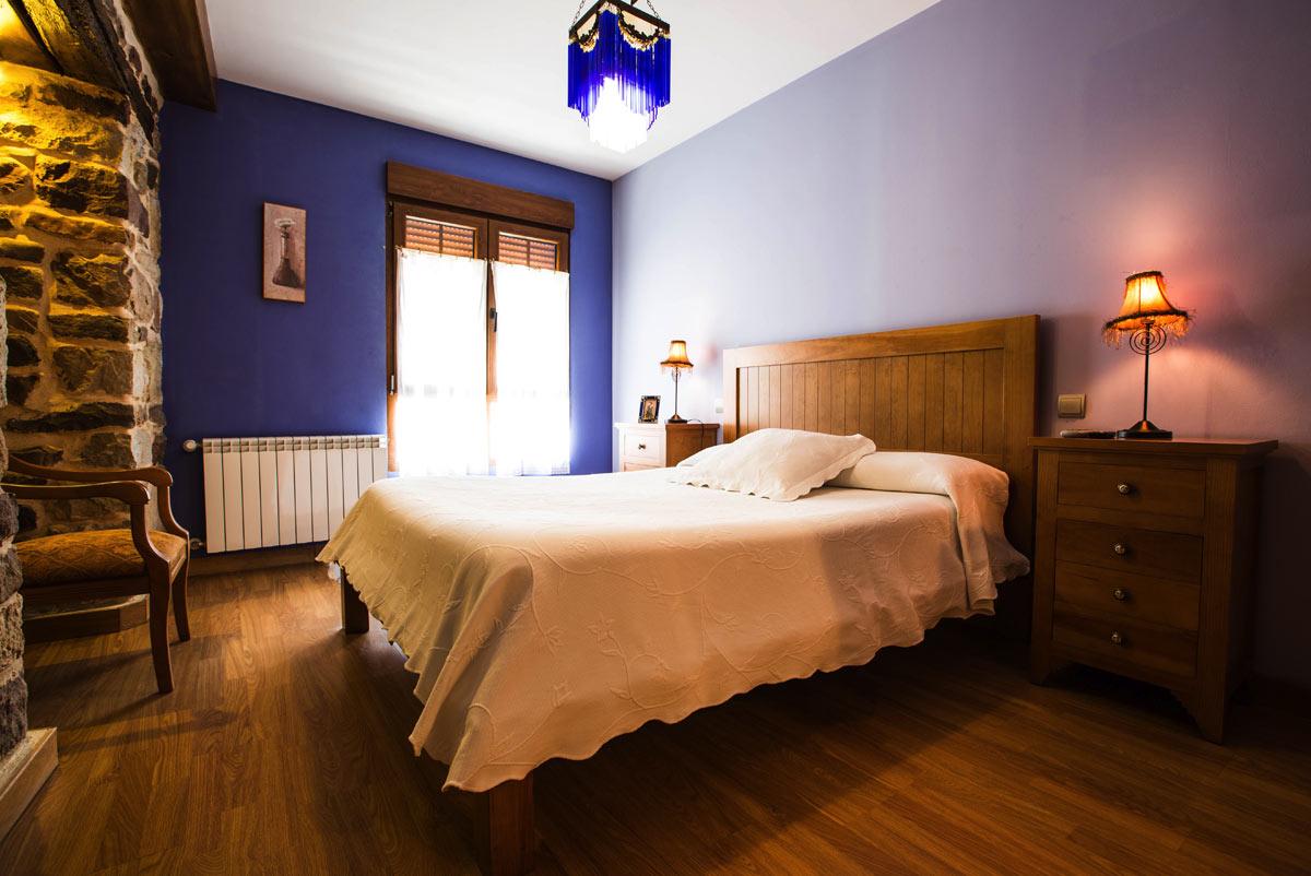 habitacion-Cantabria-la-cebilla-arenas-alojamiento