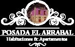 Posada-el-Arrabal-arenas-de-iguna-blanco